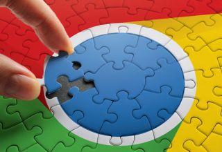 Come impedire a Chrome di bloccare i download