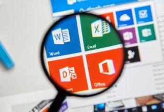 Come trovare una funzione in Microsoft Excel