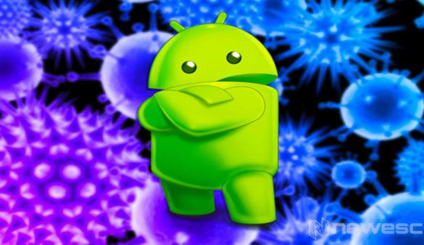 Las 6 mejores aplicaciones antivirus para Android
