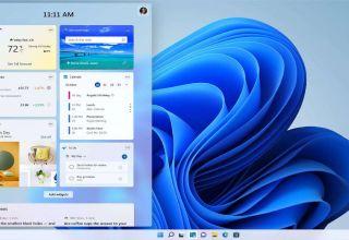 Come eseguire l'aggiornamento da Windows 10 a Windows 11