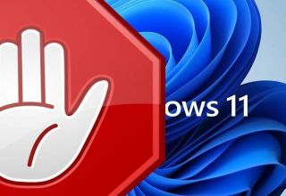 Come bloccare il tuo PC Windows 11 quando non ci sei