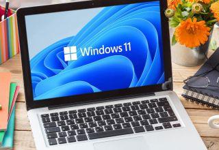 Come vedere la chiave Wi-Fi in Windows 11