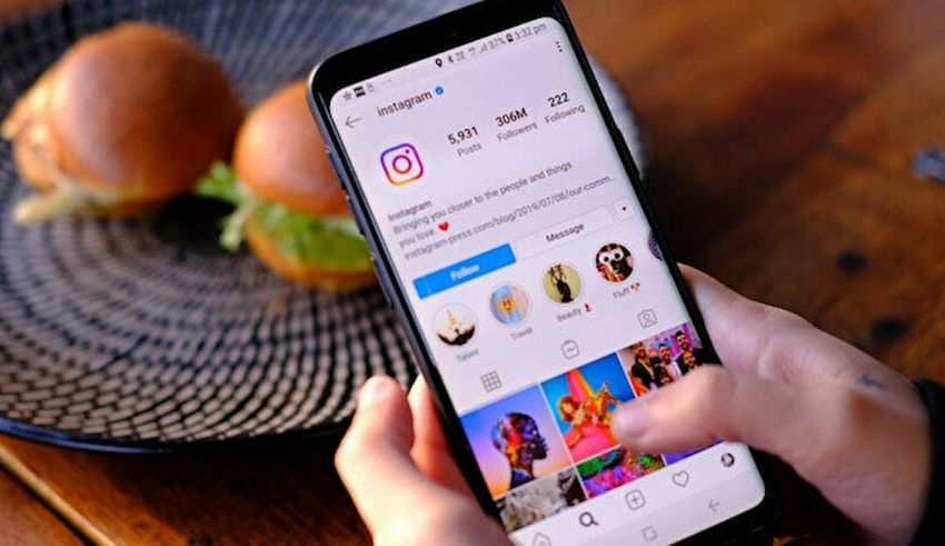 Cómo aumentar el número de seguidores de su pequeña empresa en Instagram