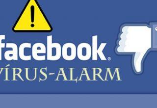 Come rimuovere il virus Facebook sei tu nel video